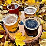 Wolfden Brewing 🐺Craft Beer